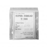 Super Thread