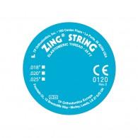 Slip Free Zing String (elastomeric thread)