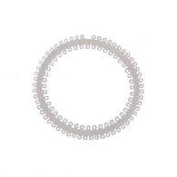 Ligature O-Ring #383-001
