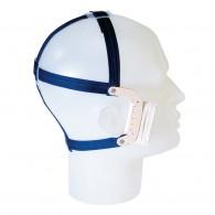 Universa- Pull Head Gear (Hickham) #744-712-00
