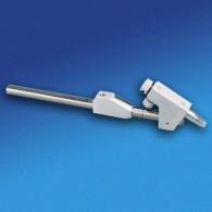 Adjustable Incisal Pin #005053-000
