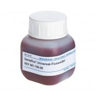 Dental Flux #681-100-00
