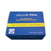 JDIUM Plus (Non-Beryllium)