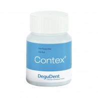 Contex #2524.0004