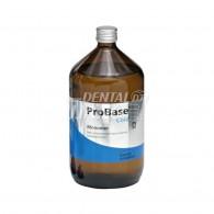 ProBase cold Monomer #531505