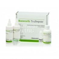 Bosworth TruRepair #092160