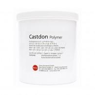 Castdon Polymer