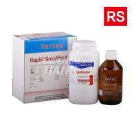 Vertex Rapid Simplified