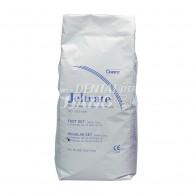 Jeltrate (Dustfree Alginate) 20봉