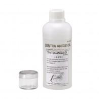 Contra Angle Oil #HL-03230