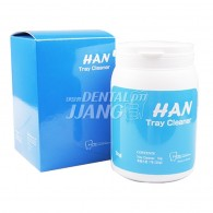 Han Tray Cleaner