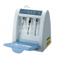Handpiece Cleaning & Lubrication #H7005