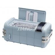 Professional Ultrasonic Cleaner #CD-4831