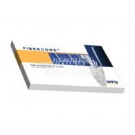 Fibercone Refill #1
