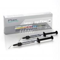 Nexcomp Flow Resin