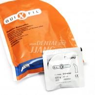 Quixfil Refill