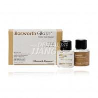 Bosworth Glaze #921236 (팔리싱액)
