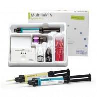 Multilink N System Pack
