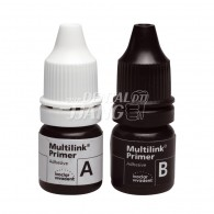 Multilink N Primer Refill