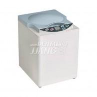 [프로모션] Alginate Mixer MX-250