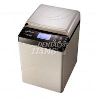 [프로모션] Alginate Mixer MX-300