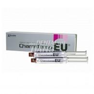CharmTemp EU (Syringe Type)