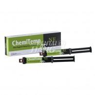 ChemiTemp NE (Non-Eugenol)