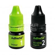 [단종] AdheSE Single Bottle