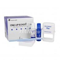 One up bond F Plus #AD01