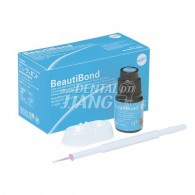 BeautiBond #PN1781 (원스텝 싱글 본딩제)