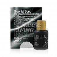 G-aenial Bond Refill