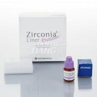 Zirconia Liner Premium (Zirconia 표면 전처리제)