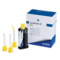 [대용량] LuxaCore Z Dual Automix (일반건사용가능)