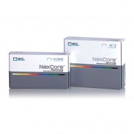 NexCore Cartridge Type (Dual-cured)
