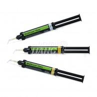 Multicore Flow Syringe