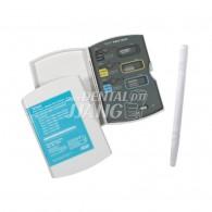 Tenax fiber white kit #TFW2