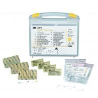 RelyX Fiber Post Kit #56860