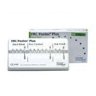 FRC Postec Plus Intro Pack #603543