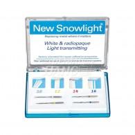 SnowLight Post kit