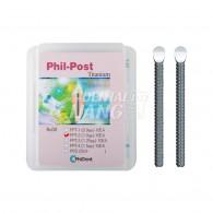 Phil-post (Titanium)