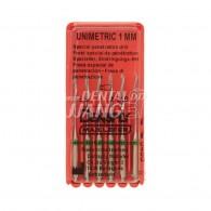 [개별발주] Unimetric Special Penetration Drill #C0212