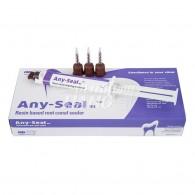 [체험특가] Any-Seal RC (Resin-based)