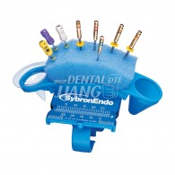 EndoRing kit #825-0049