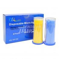 Disposable Micro Applicators #Fine