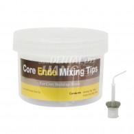 Core Endo Mixing Tips (엔도오랄팁포함)
