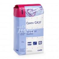 Cavex CA37 Normal Set