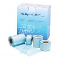 MediPack 멸균롤