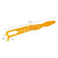 Dental Floss Holder B-Type (치실홀더) #HL-03237B
