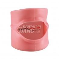Oral Mask #HL-60200