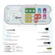 Screw Removal Kit #OSR-KIT